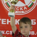 Vladko120513 046