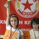 Vladko120513 048