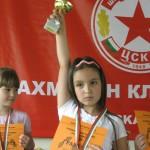 Vladko120513 049