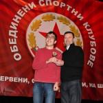 mitko-daskalov